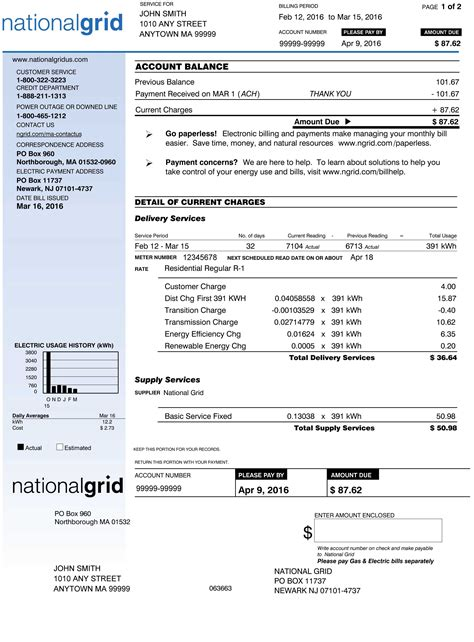 national grid pay by phone national grid bill pay image mag