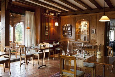 cuisines schmidt colmar restaurant winstub rabseppi stebel hippolyte