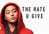 """Movie Review: """"The Hate U Give"""""""