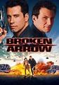 Broken Arrow | Movie fanart | fanart.tv