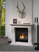 Bioethanol Fireplace Fuel Style Prestigious Fires Kreta Freestanding Bioethanol Fires