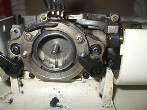 Absolute Sewing Machine Information  Pfaff 213 Service An