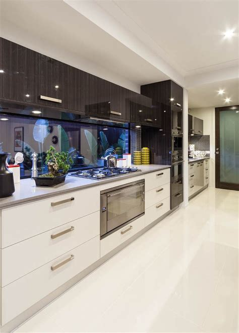 modern kitchen designs australia 347 best images about kitchens modern australian design 7692