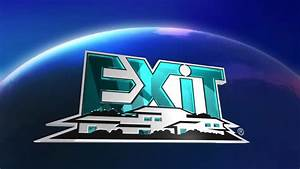 Exit Realty Corp  International