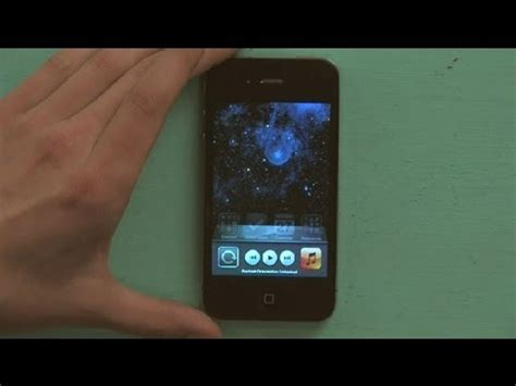 how to unlock screen rotation on iphone how do you unlock the screen rotation on iphone 4s