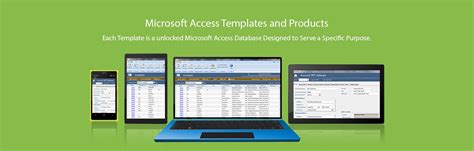 Microsoft Access Consulting  Access Programming. Incident Command Management Rop Lvn Program. Day Trading Penny Stocks My Friend In French. Credit Cards Without Annual Fees. Loans For Home Improvement Locksmith Ft Myers. Bridgestone Tires Las Vegas Tdi Power Supply. Paranormal Website Templates. Best Rated Security Camera Systems. Best File Hosting Site Expert Tree Service Nj