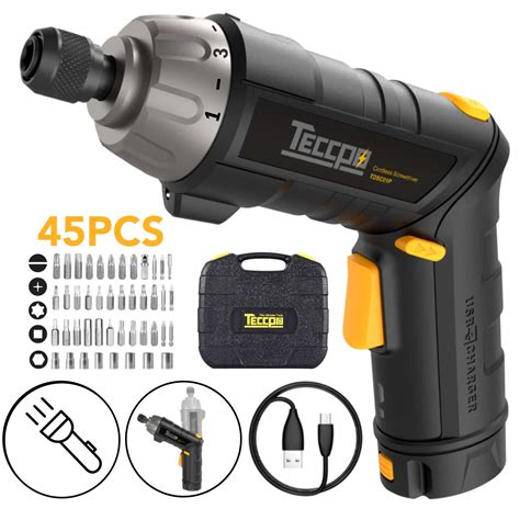 cordless screwdriver reviews guides find