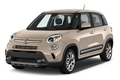 fiat cars fiat 500e reviews research new used models motor trend