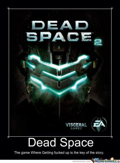 Space Memes - memes dead space image memes at relatably com
