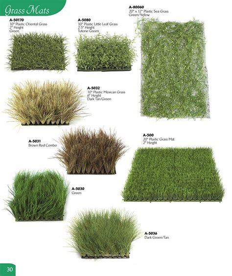 grass seed mat artificial grass mats and grasses