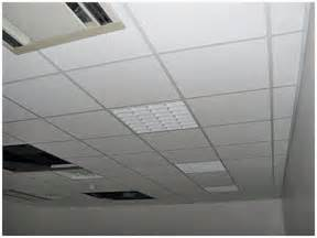 bricolage questions ma 231 onnerie comment fixer cloison placo sur plafond suspendu en dalle