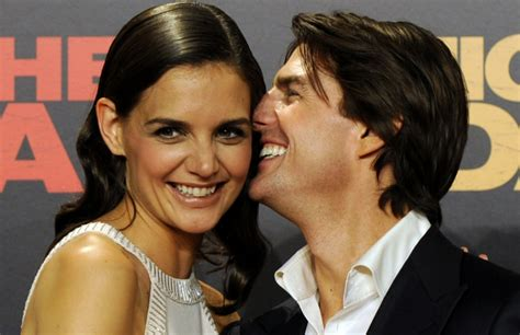 Tom Cruise Biography; Net Worth, Education, Career, Height ...