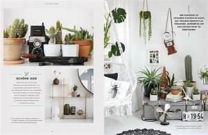 Wohnen In Grün : scandinavia dreaming best of interior wohnen in gr n ~ Michelbontemps.com Haus und Dekorationen