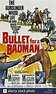FILM POSTER BULLET FOR A BADMAN (1964 Stock Photo, Royalty ...