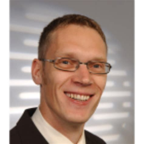 Guenter Ebner - System Engineer - Siemens AG | XING