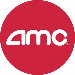 File:Amc theatres logo.svg - Wikipedia