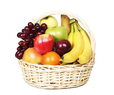 fruit baskets delivered 5 kg mixed fruits with basket cake industry cake industry