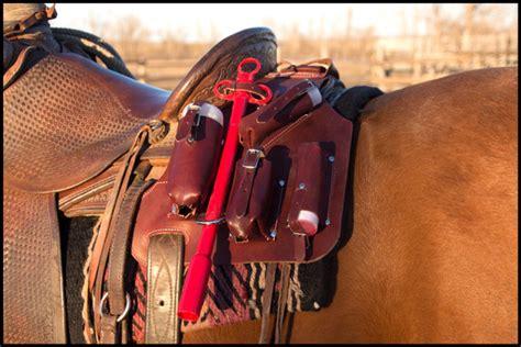 bar  leather  cowboy gear