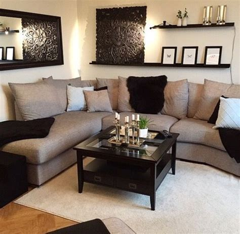 brilliant living room decor ideas   living