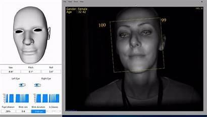 Eyesight Vision Computer Selama Teknologi Kembangkan Baru