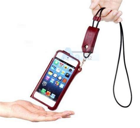 iphone lanyard iphone 5 neck lanyard ebay