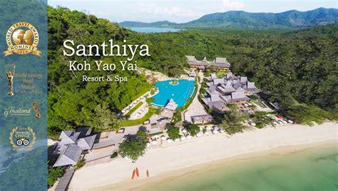 Speed Boat Koh Yao Yai by Koh Yao Hotel Koh Yao Resort Koh Yao Bungalow Koh Yao