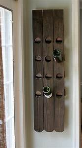 Weinregal Selber Bauen : weinregal selber bauen sind sie dazu bereit ~ Lizthompson.info Haus und Dekorationen