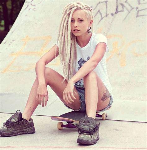 16 best skate images on pinterest skater girls skater