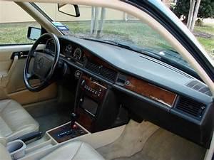 Mercedes 190e Radio