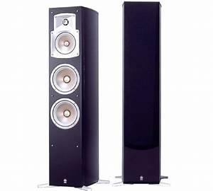 Yamaha Ns 555 Test : yamaha ns 555 floor standing speakers review and test ~ Kayakingforconservation.com Haus und Dekorationen