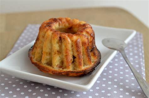 recette cuisine en anglais pudding anglais la recette facile