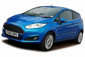 Ford Fiesta 7 : ford fiesta hatchback owner reviews mpg problems ~ Melissatoandfro.com Idées de Décoration