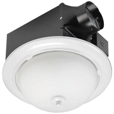 exhaust fans for bathrooms home depot hoover 70 cfm ceiling exhaust bath fan discontinued 7125