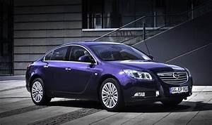Opel Insignia 2012 : 2012 opel insignia picture 73135 ~ Medecine-chirurgie-esthetiques.com Avis de Voitures