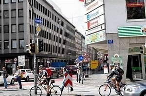 Essen Bestellen Mannheim : ein bankhaus mit langer tradition mannheimer morgen mannheimer morgen ~ Eleganceandgraceweddings.com Haus und Dekorationen