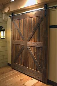 sliding barn doors sunburst shutters las vegas nv great With barn doors las vegas