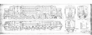 Trams  Buses And Tgvs  U2013 Drawings From The Gec Archives
