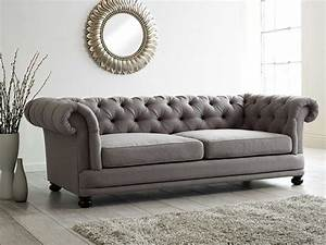 Best 25+ Classic Sofa ideas on Pinterest Decorative
