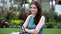 United Kingdom: Sophie Ellis-Bextor Dropped From Jury for ...