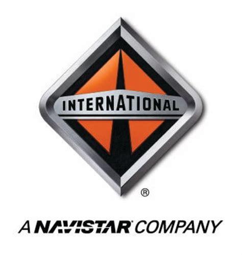 Navistar International Logo | www.pixshark.com - Images ...