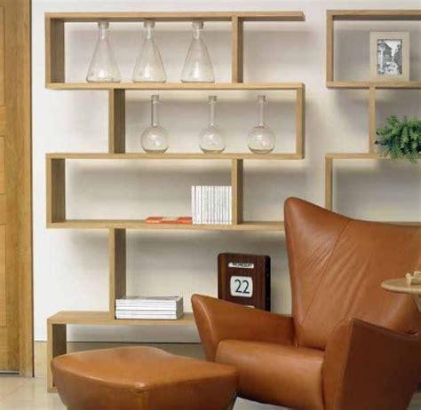 Living Room Wall Shelving Units by 31 Oak Shelving Units Living Room Low Bookcase Oak