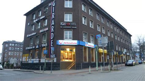 Hotel Im Girardet Haus (essen) • Holidaycheck (nordrhein