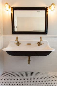 1000 images about brockway sink on pinterest sinks