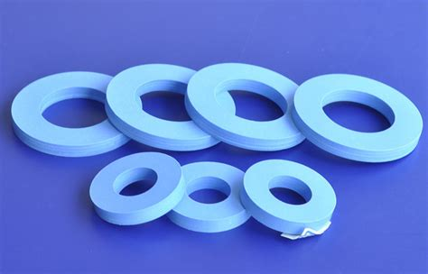 Gaskets O Rings Images