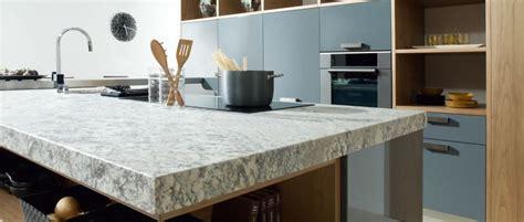Granit Arbeitsplatten  Viele Möglichkeiten Mit Granit