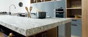 Schwarzer Granit Arbeitsplatte : arbeitsplatte k che granit ~ Sanjose-hotels-ca.com Haus und Dekorationen