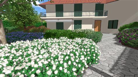 firenze giardini progettazione giardini firenze