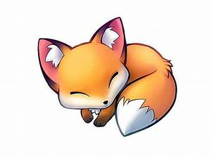 Cross stitch pattern Fox-PDF-Instant Download-Counted ...