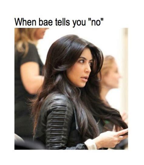 Memes De Kim Kardashian - break the internet kim kardashian memes