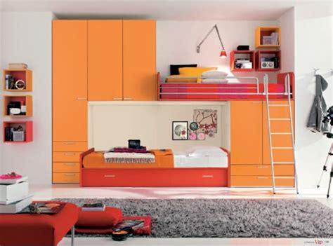 two person bedroom ideas modern 199 ocuk odası dekorasyonları dekorasyon malzemeleri ev dekorasyon